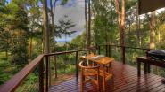 1099montville-accommodation
